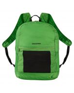 ProLite 3 in 1 Packaway Rucksack Bright Green