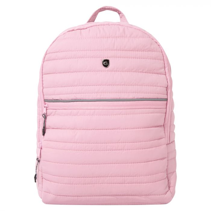 24 Liter CompressLite Backpack English Rose