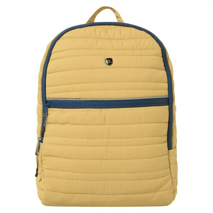 24 Liter CompressLite Backpack Soft Gold