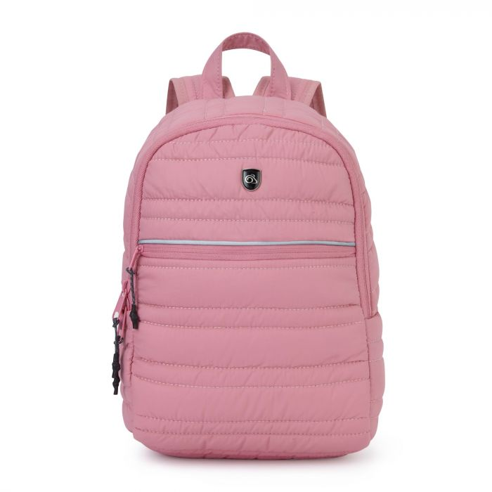 7 Litre CompressLite Backpack English Rose