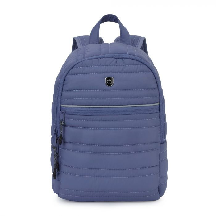 15 Liter CompressLite Backpack China blue