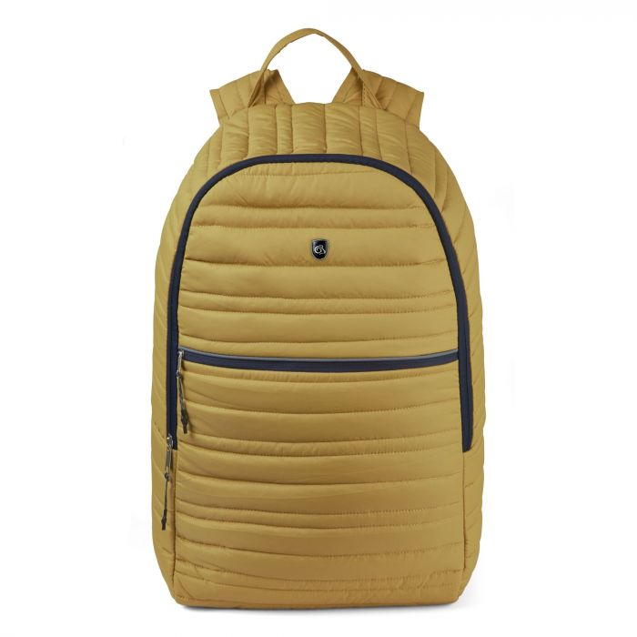 30 Liter CompressLite Backpack Soft Gold