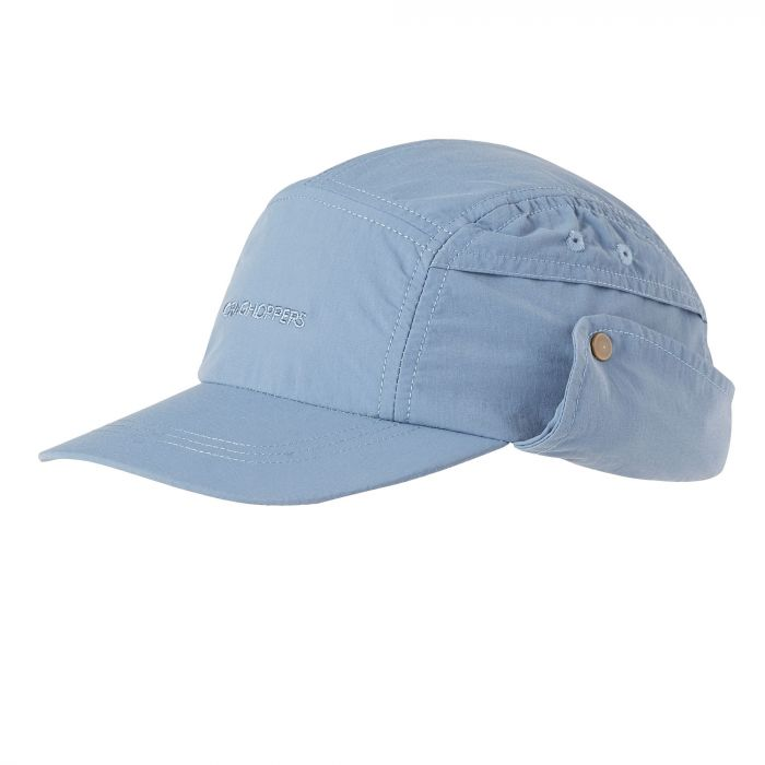 NosiLife Desert Hut Ocean Blue