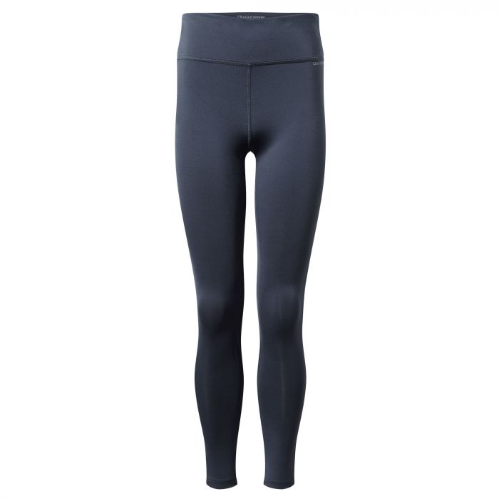 NosiLife Parkes Tight Soft Navy