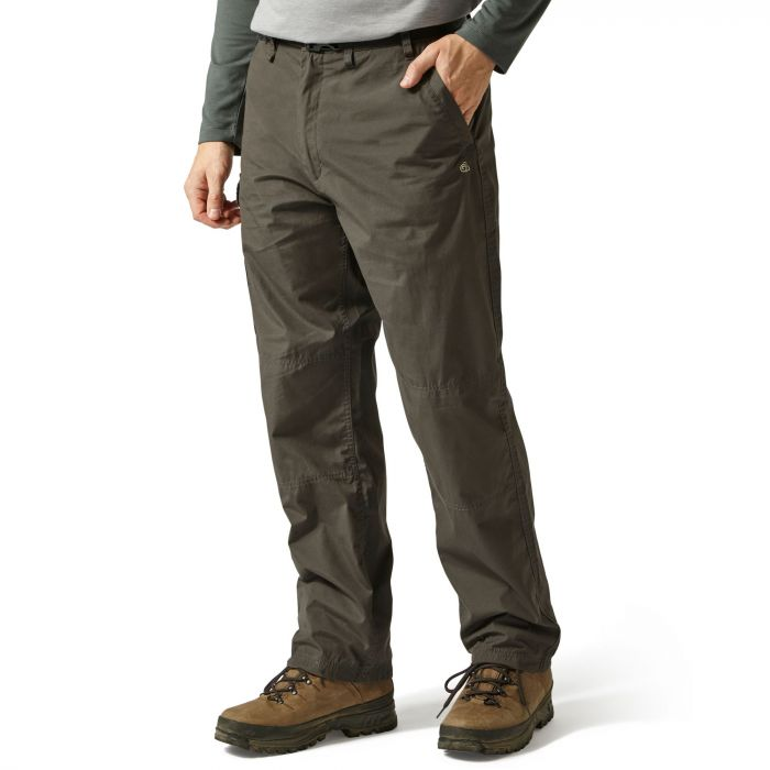 Brilliant Boys Next Trousers 1 Month Perfect In Workmanship Bottoms