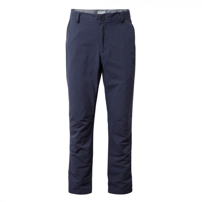 Nosilife Mercier Hose Dark Navy