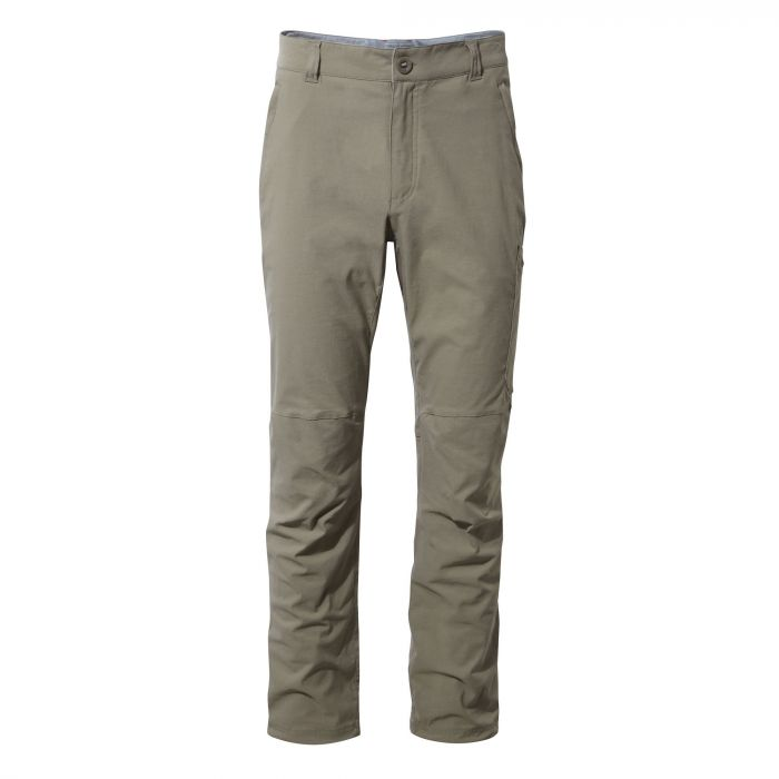 Insect Shield Pro Pants Pebble