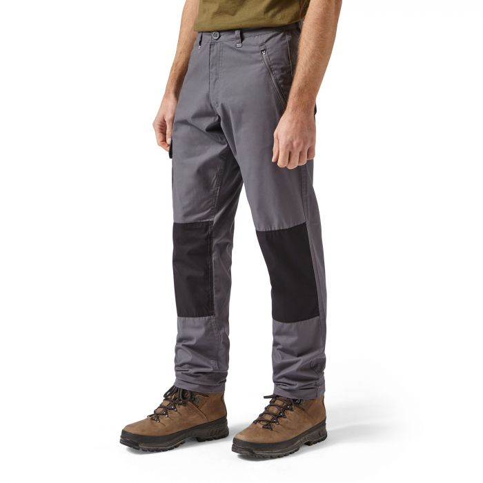 Traverse Hose Elephant / Black