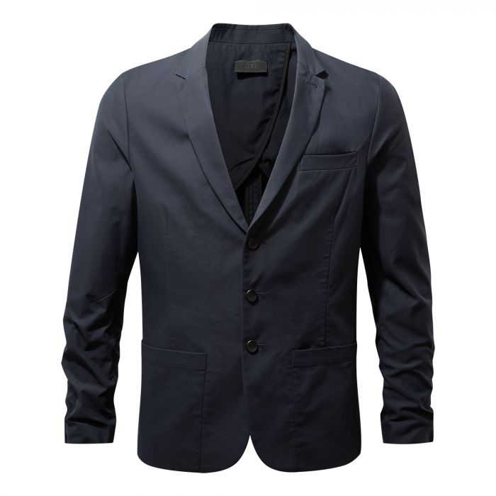 NosiLife Fairborn Blazer Midnight Blue