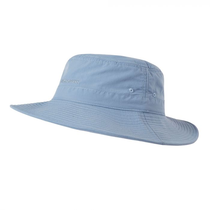 NosiLife Sun Hat Ocean Blue