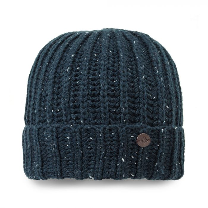 Brice Hat - Blue Navy