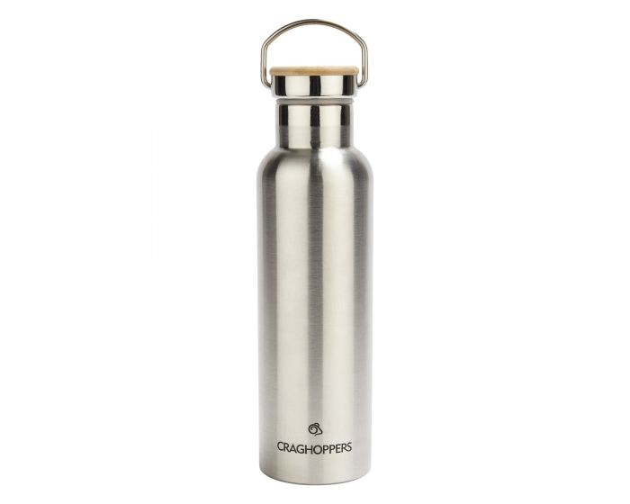 Clothing Accessories Insulated Water Bottle - Stainless Steel
