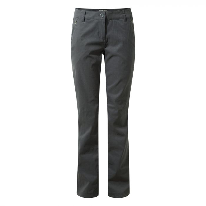 Kiwi Pro Stretch Pants Graphite