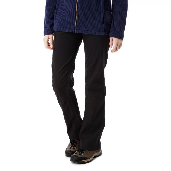 Discovery Adventures Trouser Black