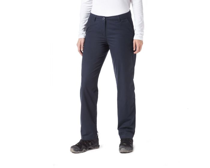 Craghoppers Womens C65 Trousers