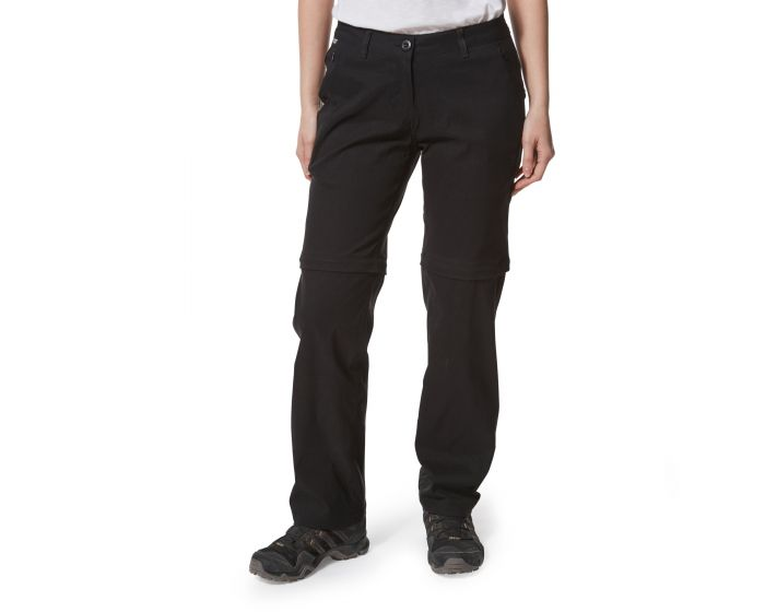 Pantalones Mujer Craghoppers Kiwi Pro Stretch