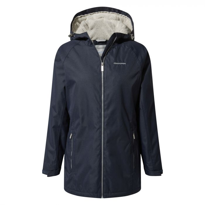 Madigan Classic Thermic II Jacket - Blue Navy