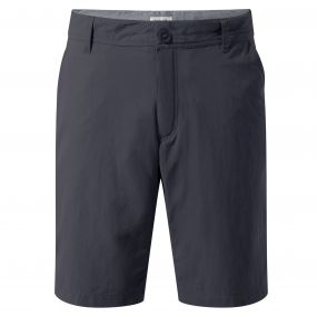NosiLife Mercier Shorts Dark Navy