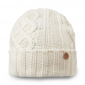 Dolan Knit Hat Calico