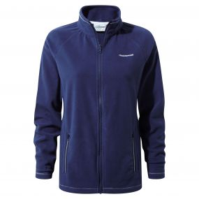 Seline Interactive Jacket Night Blue