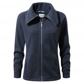 Callins Jacket Soft Navy Marl