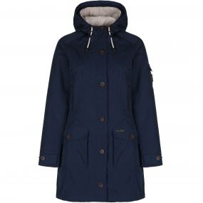 364 3-in-1 Jacket Soft Navy