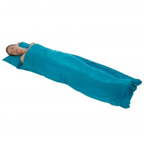 NosiLife Sleeping Liner Lagoon