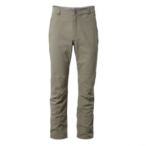 NosiLife Pro Trousers Pebble