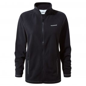 Seline Interactive Jacket Black