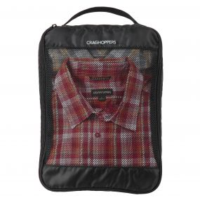 Packing Cube Black