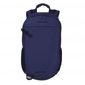 Kiwi Pro Rucksack 22 Litre Night Blue