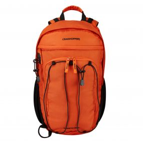 Kiwi Pro Rucksack 30 Litre Spiced Orange
