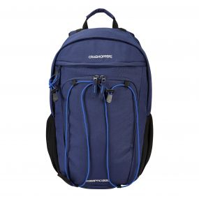 Kiwi Pro Rucksack 30 Litre Night Blue