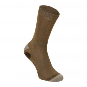 NosiLife Adventure Socks Kangaroo