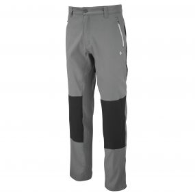Kiwi Pro Elite Trousers Granite Black