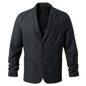 NosiLife Fairborn Blazer Charcoal