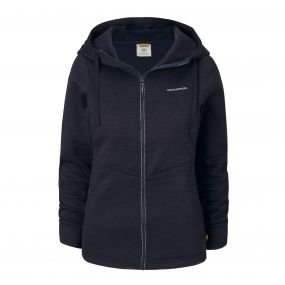 Vector Jacket Dark Navy
