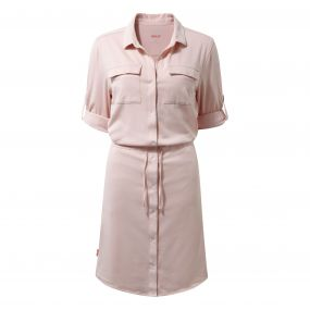 NosiLife Daku Dress Blossom Pink
