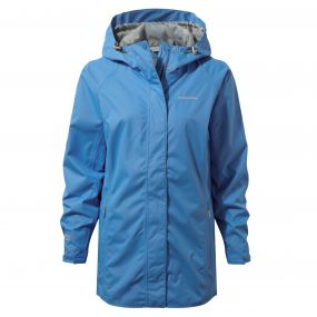 Madigan Classic Jacket Bluebell