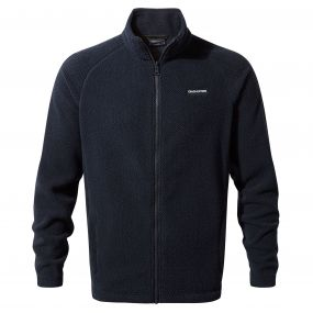 Thurston 3in1 Jacket Dark Navy