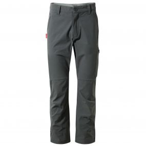 Insect Shield Pro Pants Elephant