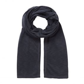 Appleton Scarf Midnight Blue