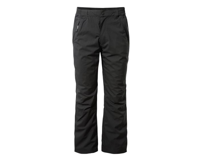 Home · Steall Stretch Trousers Black. CMW633_800 1