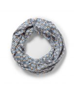 NosiLife Infinity Scarf Bluebell Combo